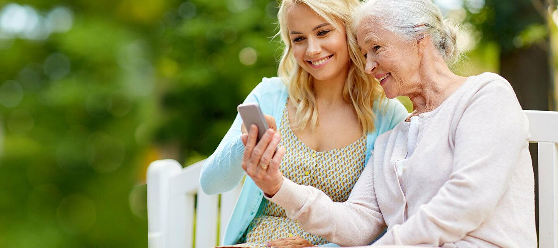 Ab sofort in allen A1 Shops: Kostenlos Handy-Signatur für den Grünen Pass aktivieren