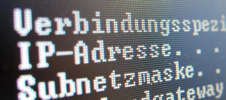 Öffentliche IP für mobiles Internet: Ab sofort im Mein A1 Bereich bestellbar (A1 Mobile Dynamic IP)