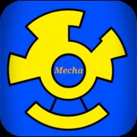 mecha1977at