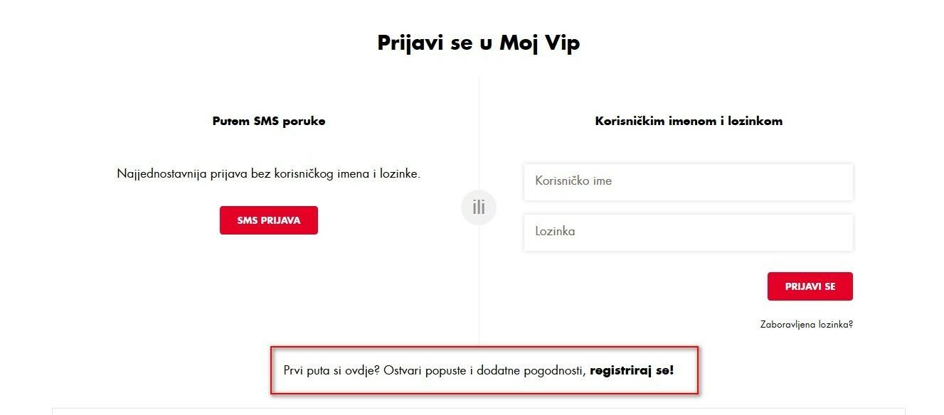 najbolja korisnička imena za online profile