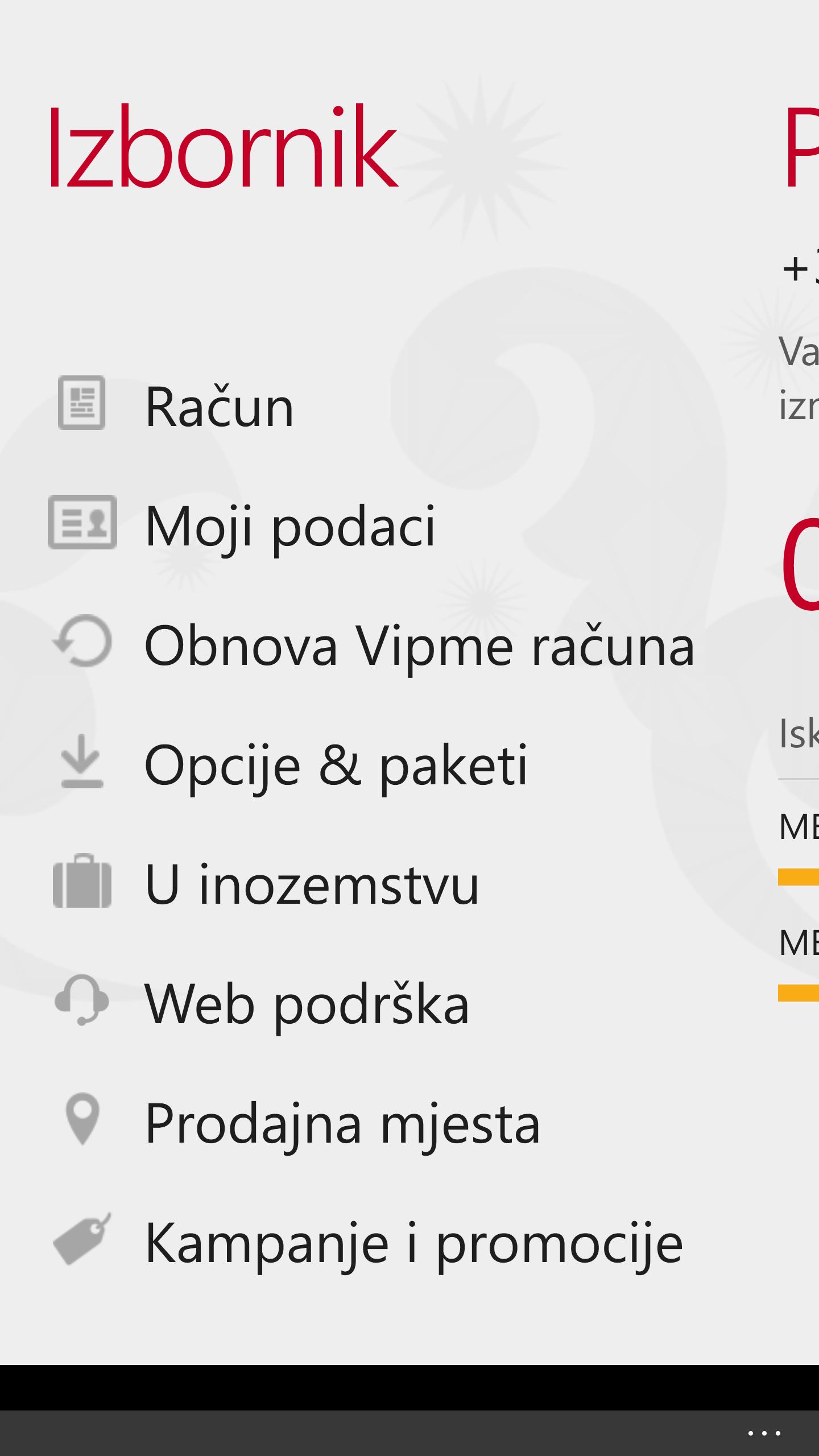 Potpuno besplatna web mjesta za pronalazak nashville