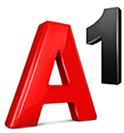 a1-hr Logo