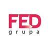 FEDgrupa