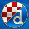 drazen 5