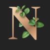 A1_Nikolina