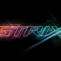 strixfm4
