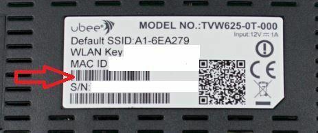 098939bc-c7fe-420e-a82f-21be53a82dcf.jpg