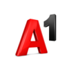 A1_Urska