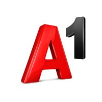 A1_Manca