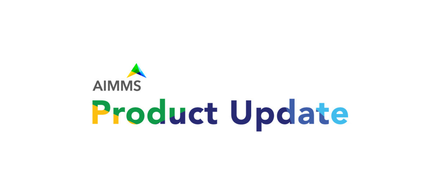 Product Update - June 2020