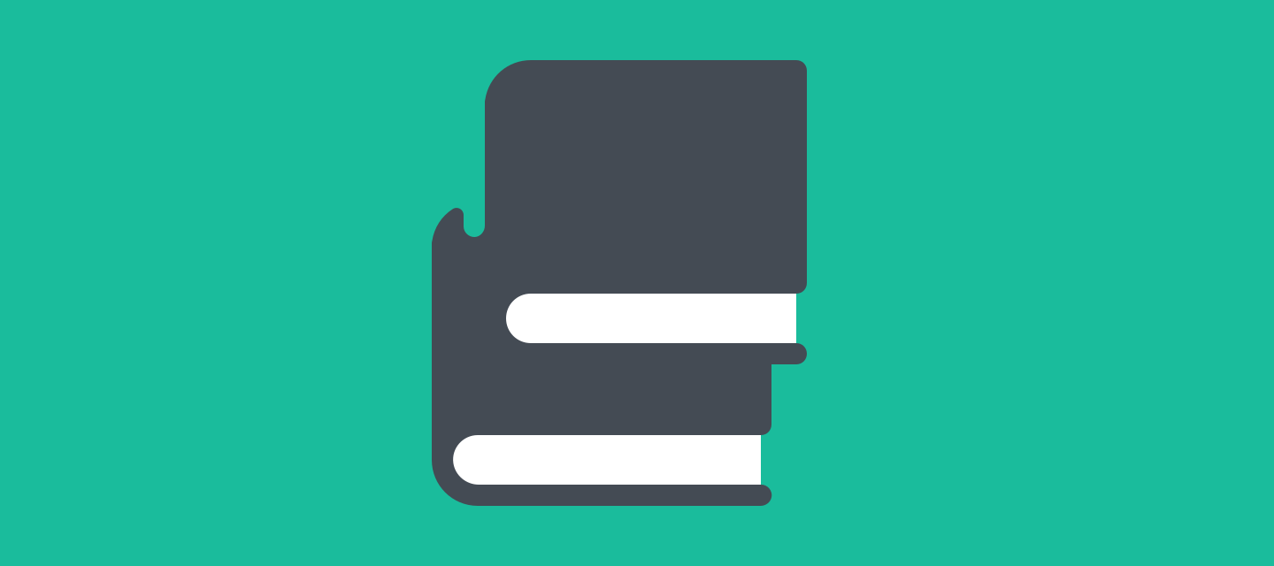 How to create a library of functions and procedures