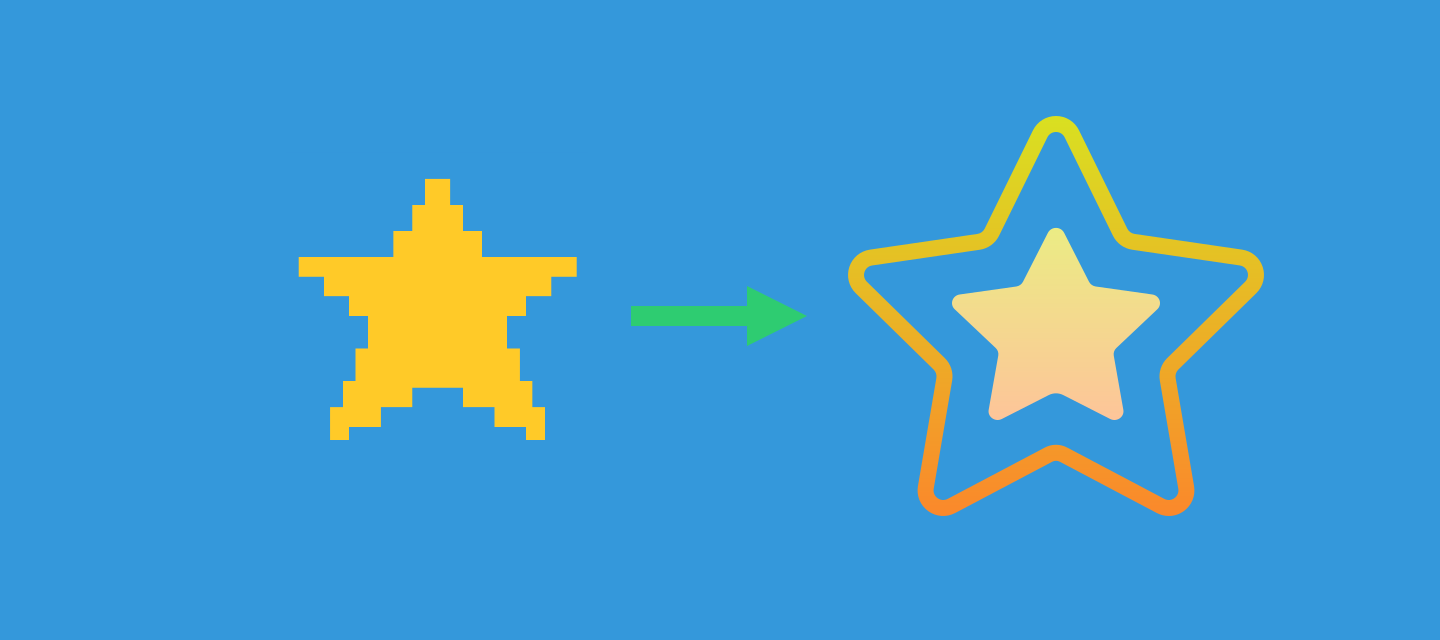 How to Update WebUI to a newer AIMMS version