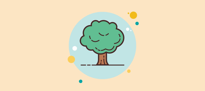 Risk-sensitive planning support for forest enterprises: The YAFO model