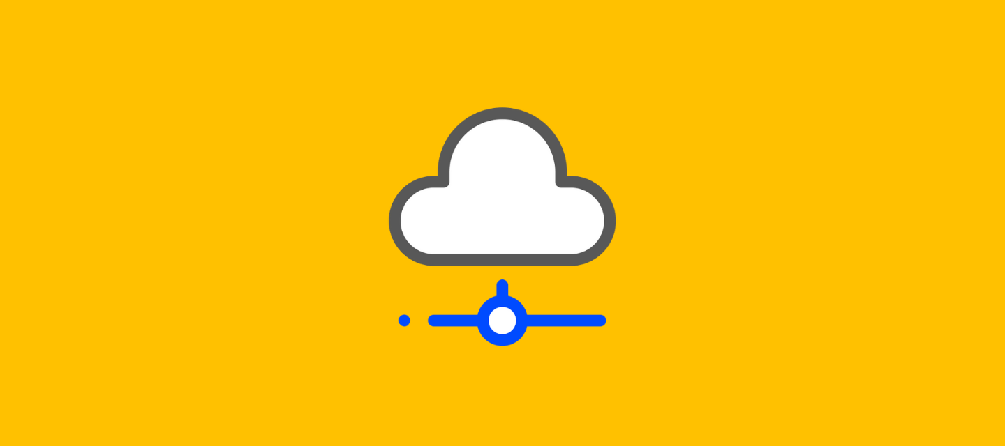 Information on transfer of existing cloud accounts from AWS to Azure