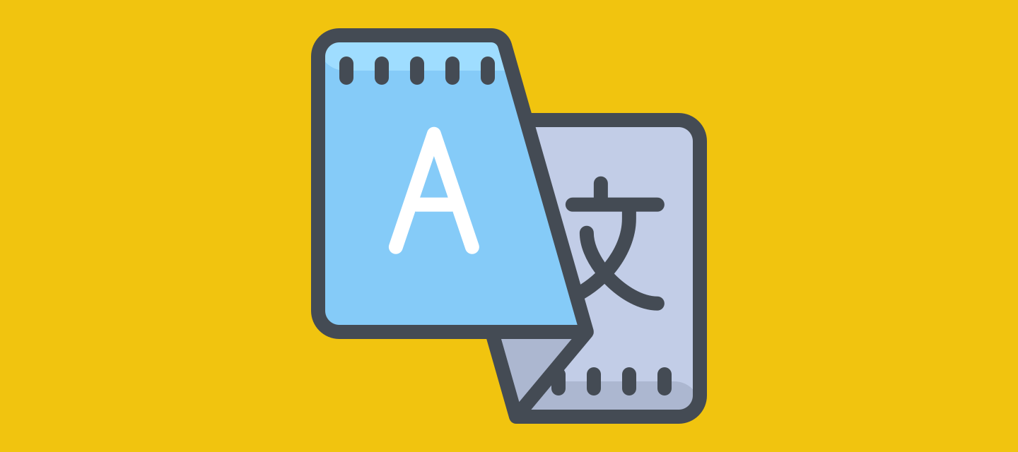 How to Use UNICODE in AIMMS applications