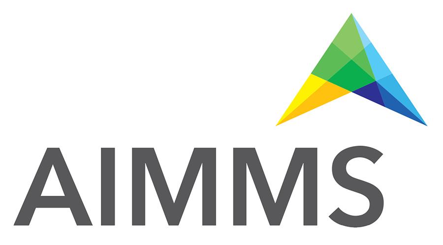 AIMMS Community Logo