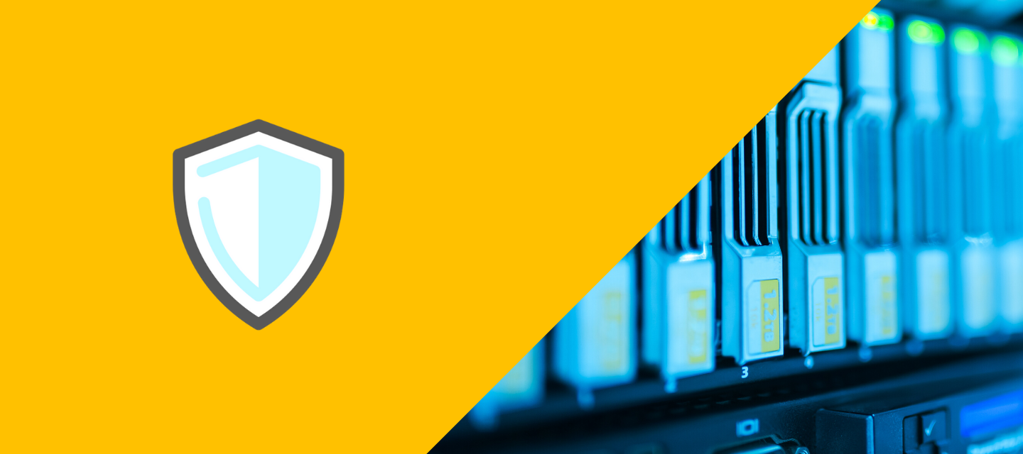 AIMMS Information Security: What and How