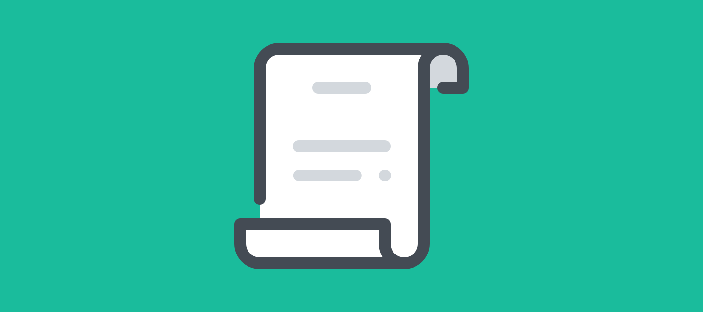 Writing documentation for your team and end users