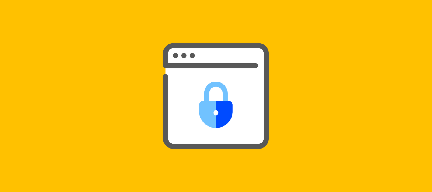 Transport Layer Security in AIMMS