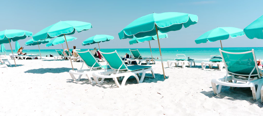 Tip van de week: Zorgeloos op vakantie met Ben abonnement