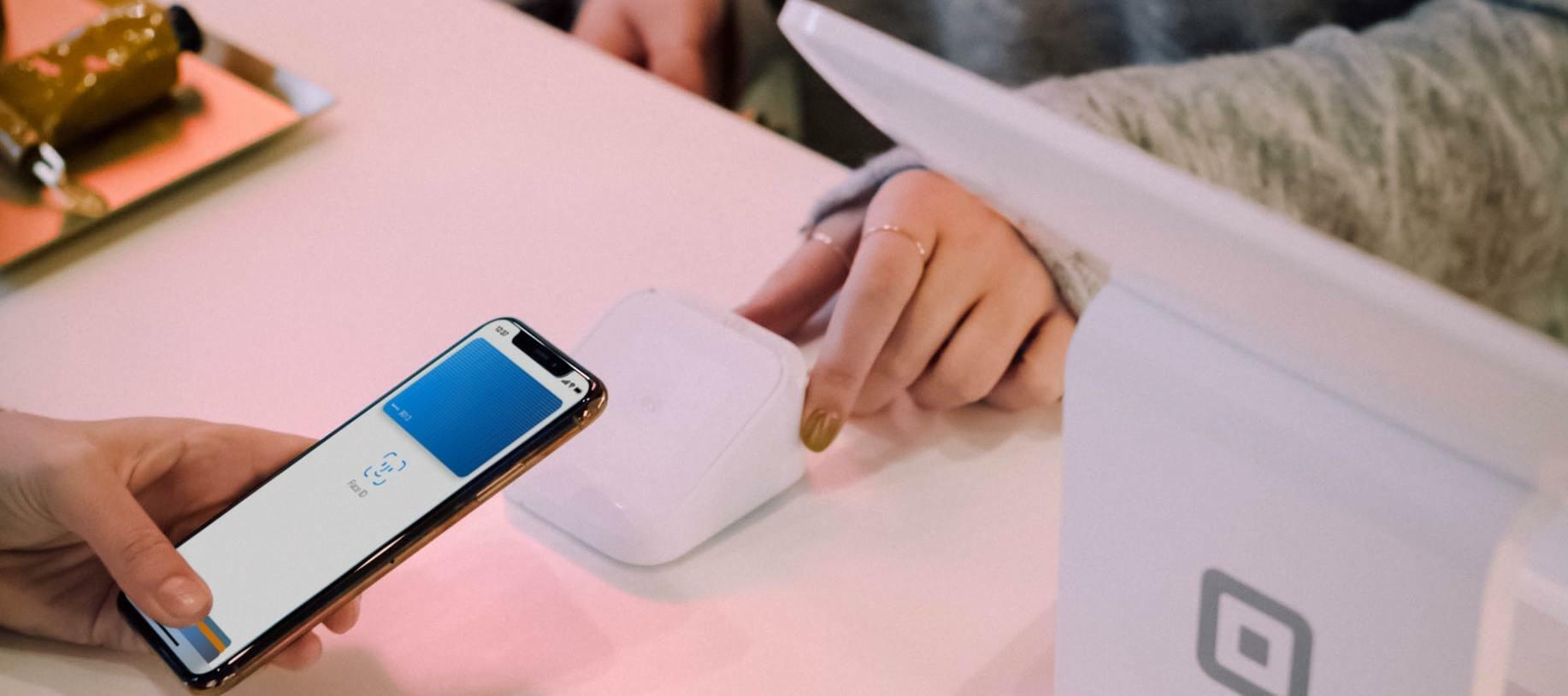 Apple Pay: Gebruik jij het al?