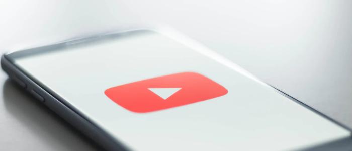 App van de week: Youtube Kids