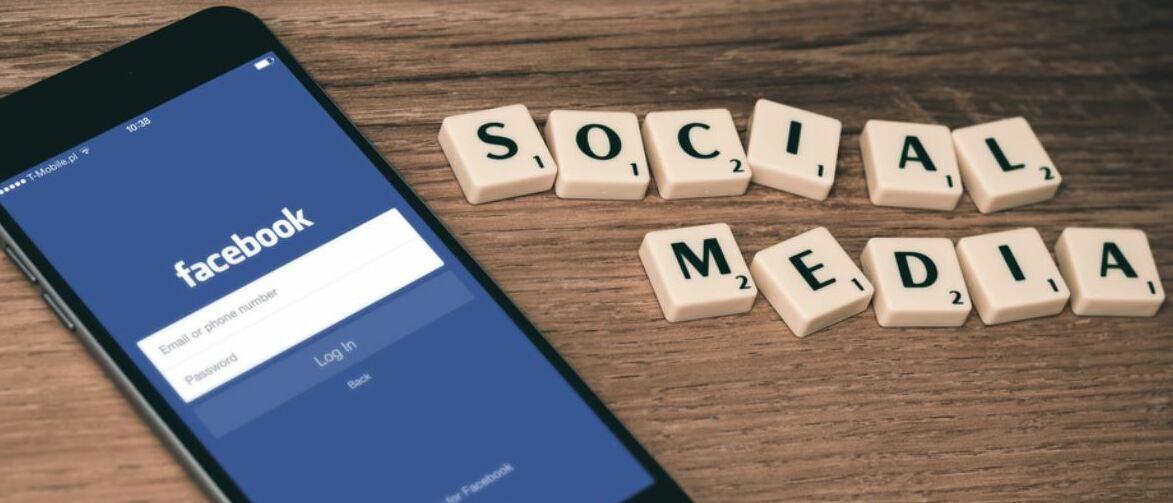 App van de week: Facebook Lite-app