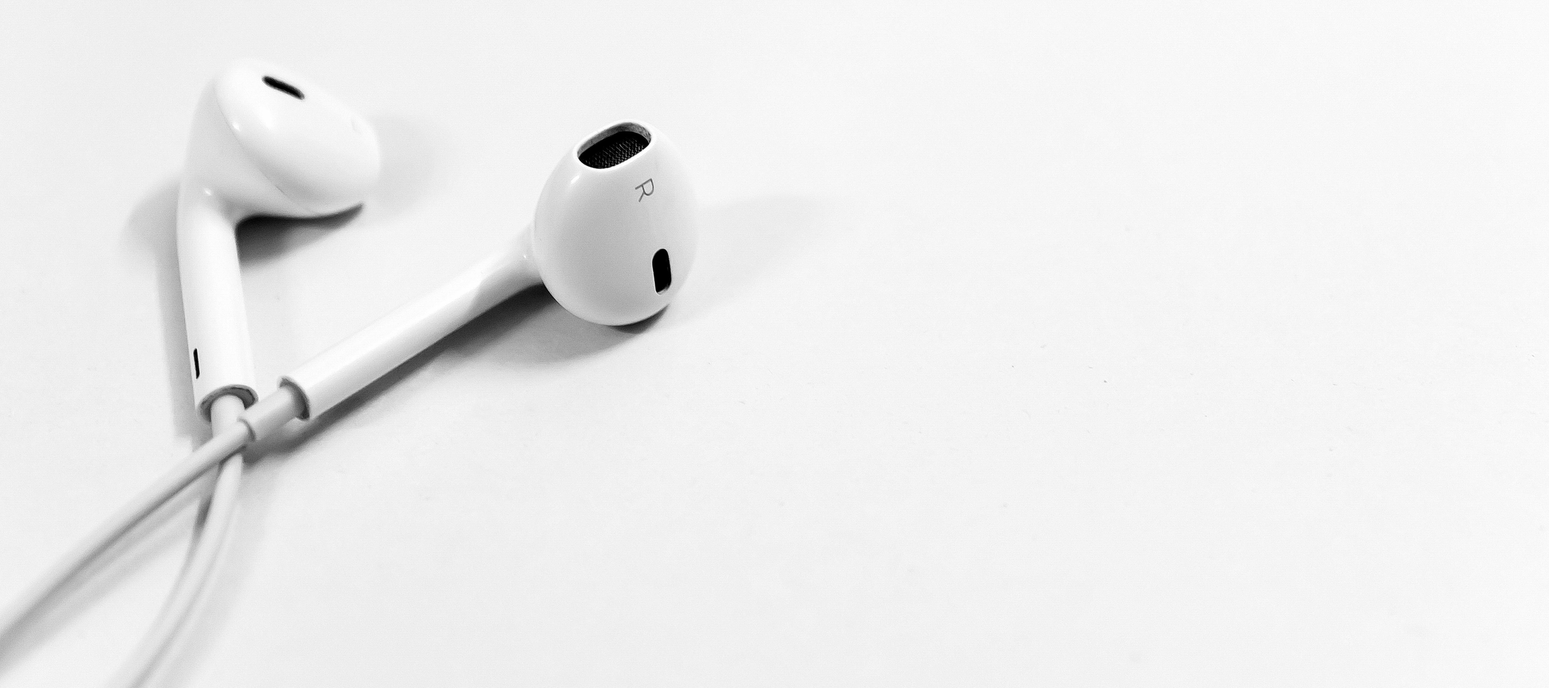 Tip van de week: In slaap vallen met je iPhone
