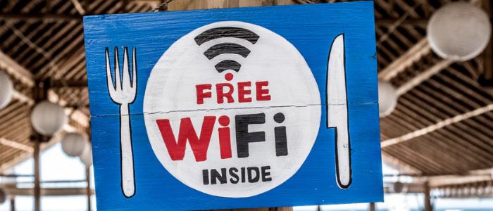 5 handige tips om je internetbundel te besparen!
