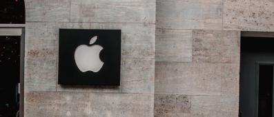 Nieuwe functie iOS 12: Schermtijd
