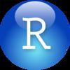 R.Atzema00