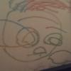 Mr. Olaf