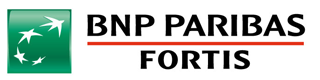 BNP Paribas Logo