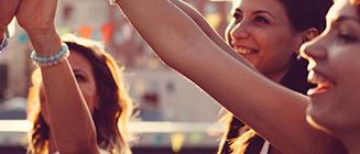 Doe mee aan de Easy Banking App-vriendenactie en verdien tot 100 EUR
