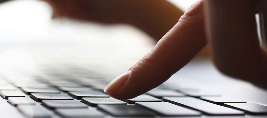 Onze tips om online fraude te vermijden