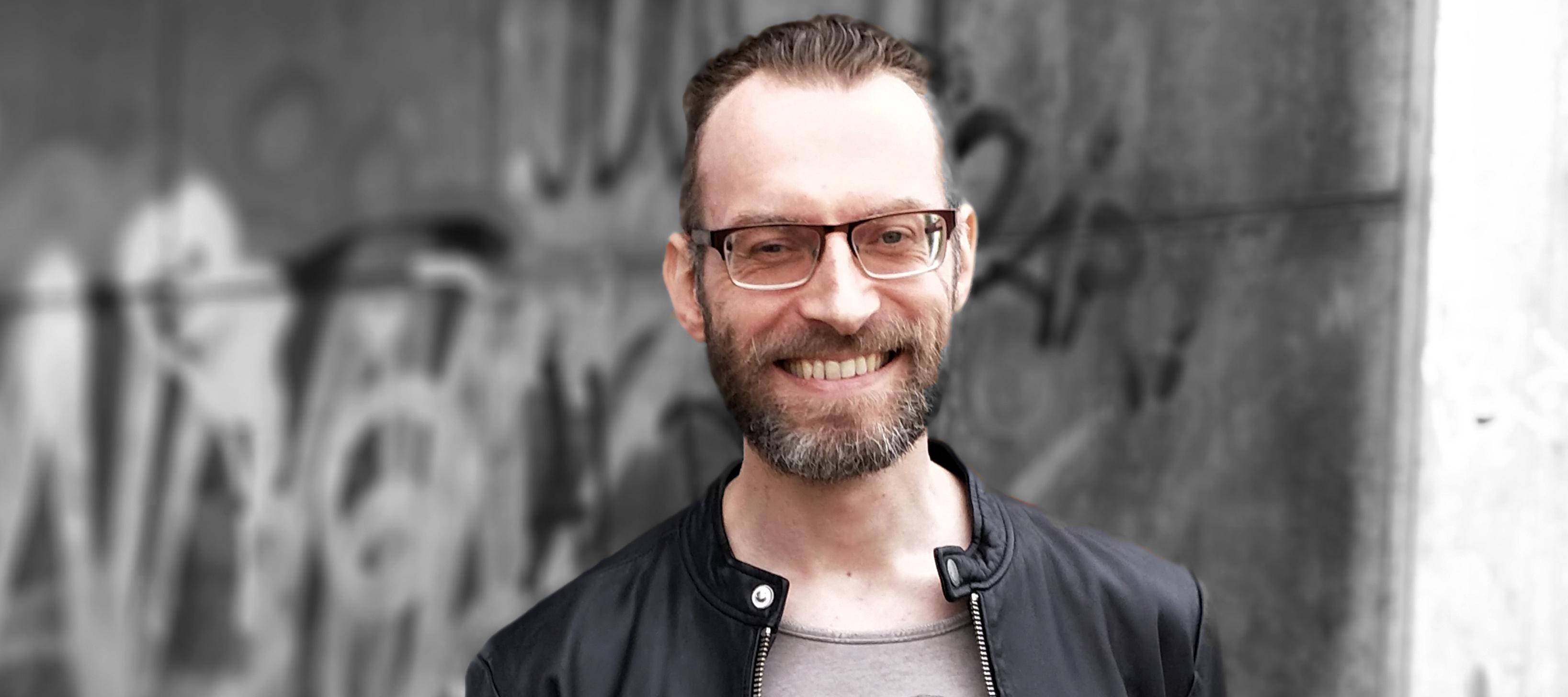 Morten's Corner - ClickLearn features explained