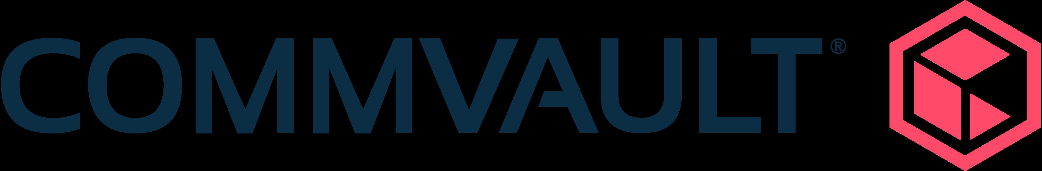 commvault-eu Logo