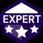 Commvault Certified Expert