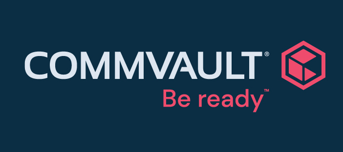 Commvault On-Demand Learning Library: access is now free!