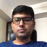 Bhavyan M