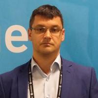 Vladan Kojanic