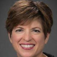 Suzanne Klausner