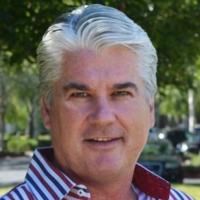 Patrick McGrath