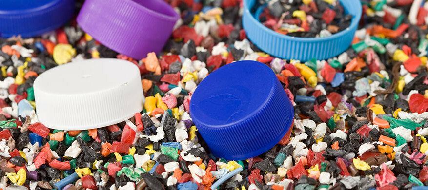 Maak jij je zorgen over microplastics?
