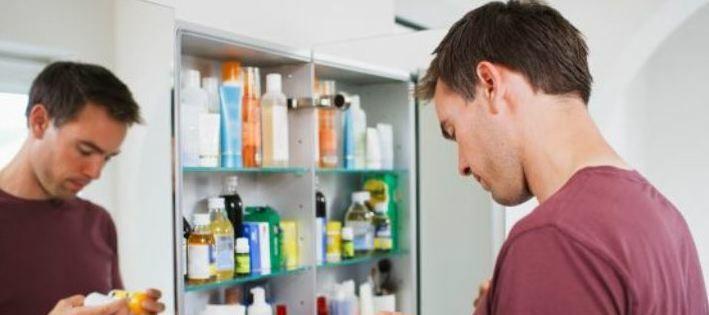 Wat doe je tegen darmkrampen?
