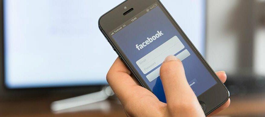 Zitten mijn gegevens bij het Facebook lek?
