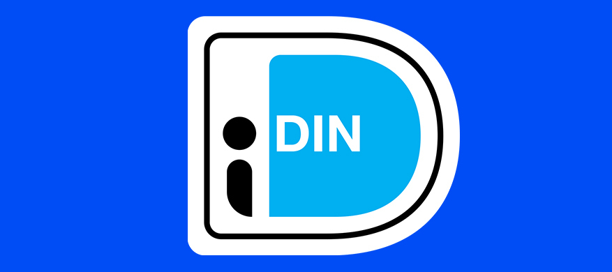 iDin: 9 vragen en antwoorden