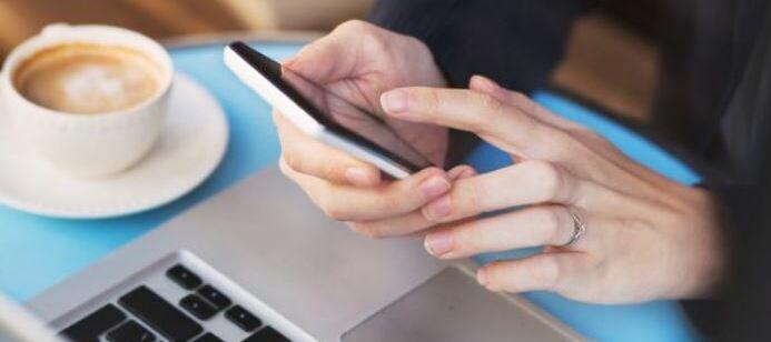 Alternatieven voor Android en iOS: iets voor jou?