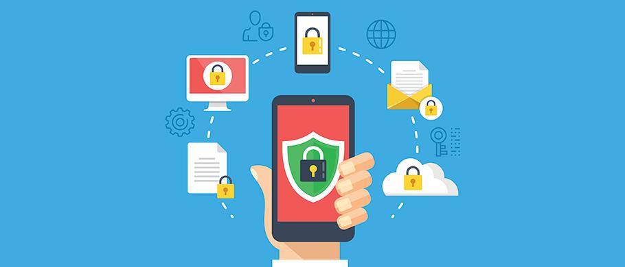Consumentenbond Live! Thema: Online Privacy (19 april) - 5 plekken beschikbaar