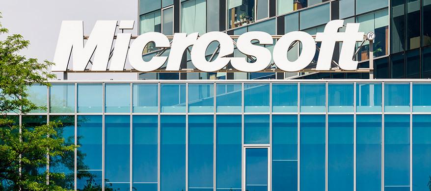 'Microsoft zet account ineens op slot'